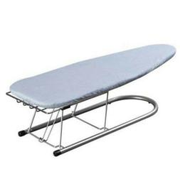 Household Essentials 1 Piece Tabletop Ironing Board Cover &