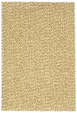 Minky Iron Cleaning Cloth, Tan
