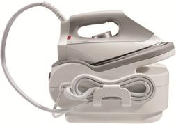 Rowenta DG5030 Pro Iron Steam Iron Station with Stainless St