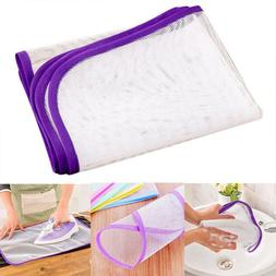 Accessories Board Ironing Cloth Ironing Mesh Insulation Pad