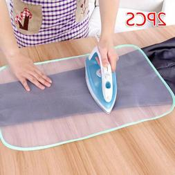 Accessories Board Insulation Pad Ironing Mesh Ironing Cloth