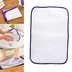 Accessories Board Protection Clothing Ironing Cloth Insulati