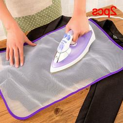 Accessories Board Protection Clothing Ironing Mesh Insulatio