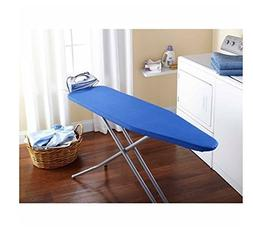Mainstays Basic Ironing Board Replacement Pad and Cover, Sta