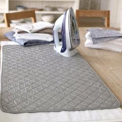 Brand New Magnetic Ironing Mat
