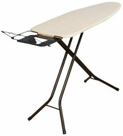 Household Essentials Extra Wide Top 4-Leg Large Ironing Boar