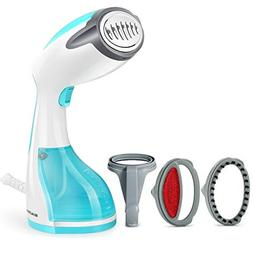 handheld garment steamer portable home