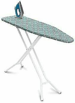 High Quality 54 Inches Large Ironing Board With Iron Rest