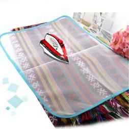 High Temperature Ironing Board Pad Household Protective Insu
