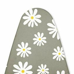 Encasa Homes Replacement Ironing Board Cover with Thick Felt