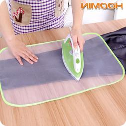 HOOMIN Protective Insulation <font><b>Ironing</b></font> <fo