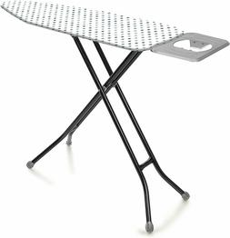 House Plus Ironing Board Monolithic Steam Permeable Iron Tab