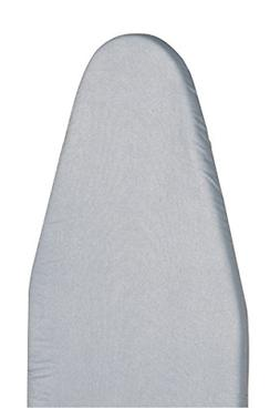 IBC-9349-69 Replacement Ironing Board Pad and Cover NEW