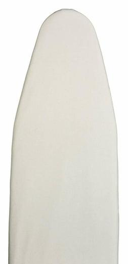 "Polder Ibc-9452Bbb  Ironing Board Pad And Cover For 51"" X 19"