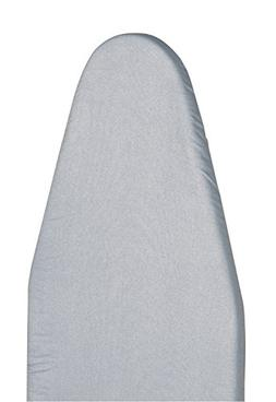 "Polder IBC-9349-69 Ironing Board Pad & Cover, 49"" x 18"""