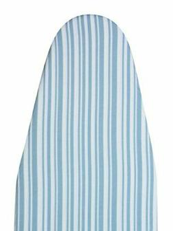 Polder IBC9454623 Replacement Pad and Cover for Ironing Boar