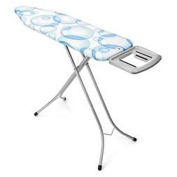 Brabantia Ironing Board B 124x38cm Perfect Flow Parking Zone