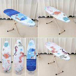 Ironing Board Cover 1#~3# Supplies Accessories Accessory Oce