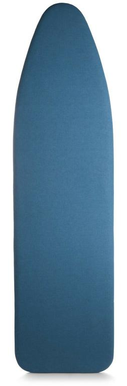 Ironing Board Cover & Pad 18 x 49 inch, Titanium Coated, 3 L