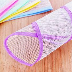 Ironing Board Cover Protective Press Mesh Iron for Ironing C