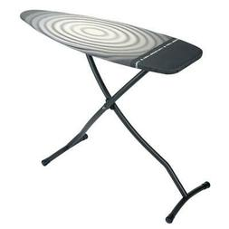 Brabantia Ironing Board D Accessories+Iron Parking Zone Blac