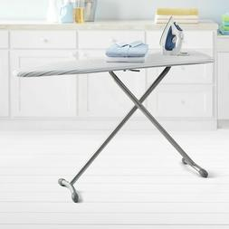 """Real Simple Ironing Board Large Space 15"""" x 54"""" + Extra Thic"""
