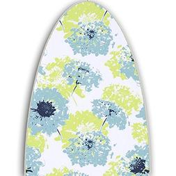 ClarUSA Premium Ironing Board Replacement Cover Fits Broan N