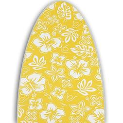 ClarUSA Premium Ironing Board Replacement Cover fits Reliabl