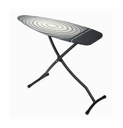 Brabantia Ironing Board with Iron Parking Zone, Size D, Extr