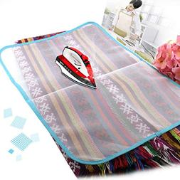 Ironing Boards - Temperature Ironing Cloth Pad Household Pro