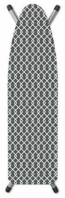 Laundry Solutions by Westex Chainlink Deluxe Triple Layer Ex