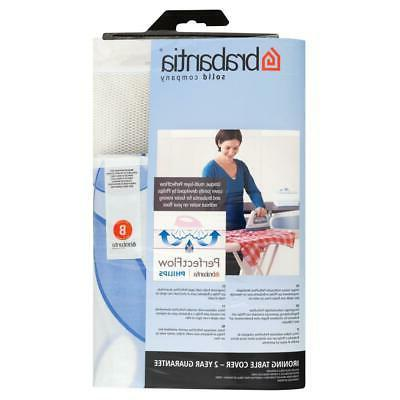 complete cover perfect flow b accessories 4ironing