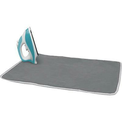 cotton ironing mat