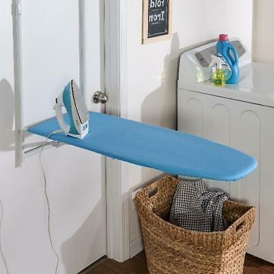 Door Ironing Folding Saver Wall Boards Mount