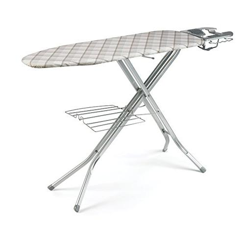 ib 4817bbb deluxe ironing station