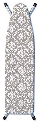 Laundry Solutions by Westex IB0101 Compact Ironing Board Cov