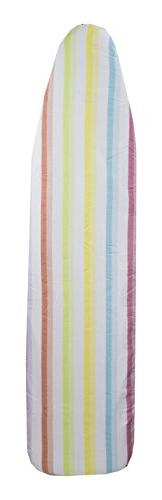 Sunbeam IB01908 Ironing Board Cover ,