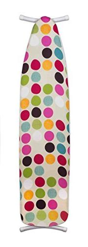 Sunbeam Ironing Board Cover
