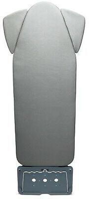 Ironing Board Cover FOR: Pro Board by Parker & Company & Mab