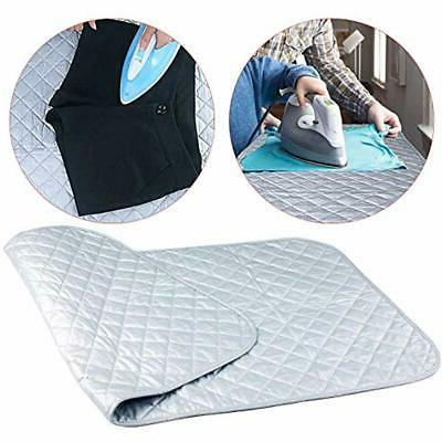 Ironing Board ANSUG Mat, Durable Resistant Pad