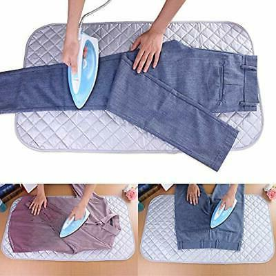 ironing board covers mat foldable blanket safe