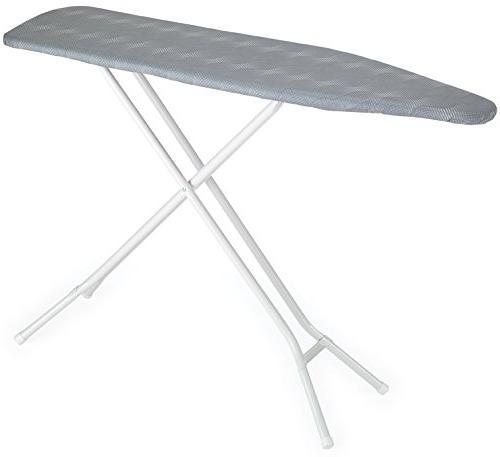 ironing board replacement cover pad