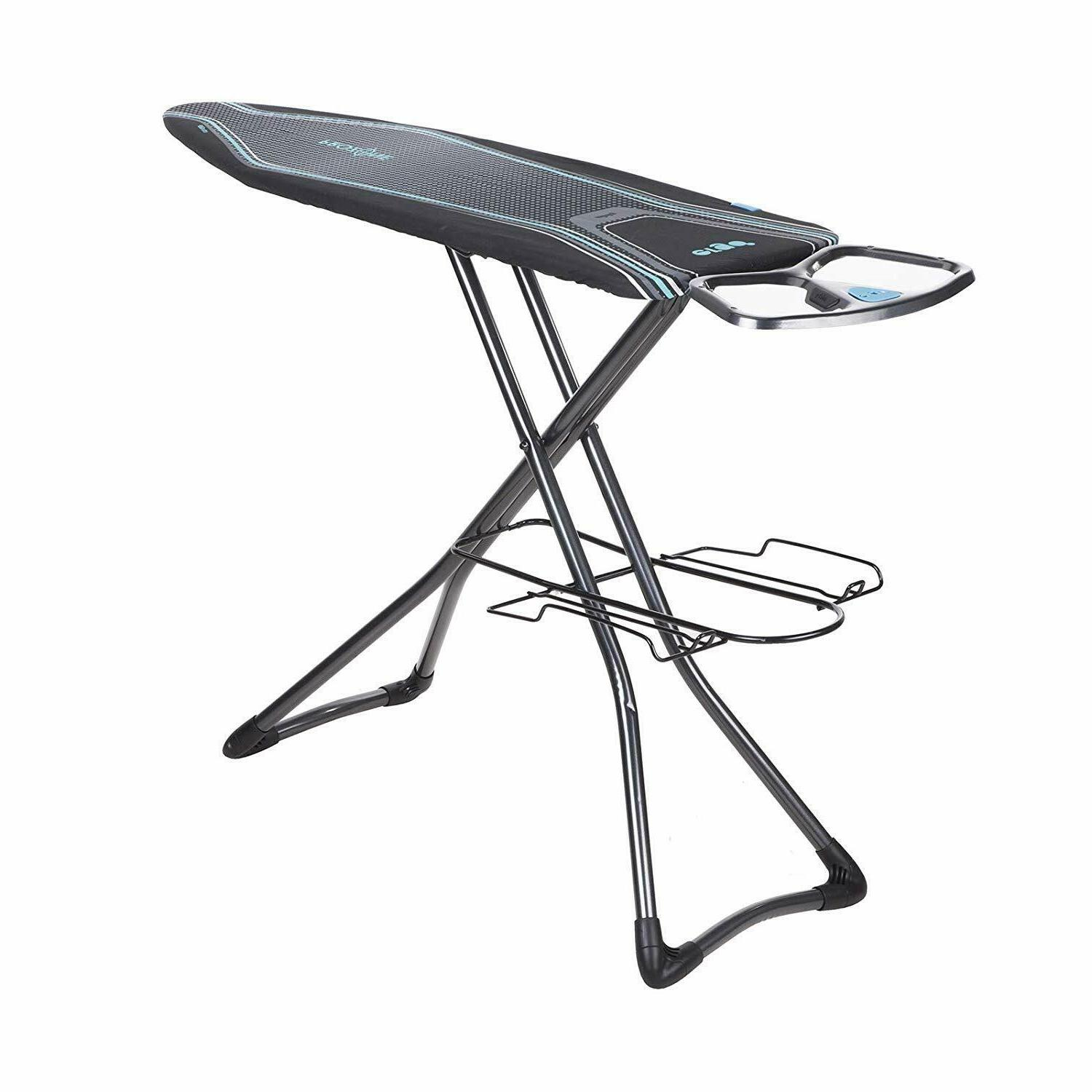 minky ergo plus ironing board 48 x