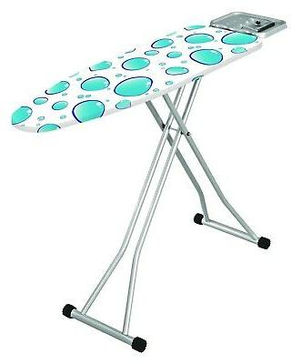 openbox turkey ironing board