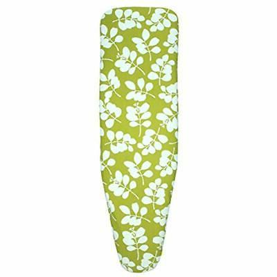 organic ironing board cover citronelle green home