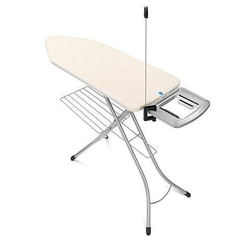 super stable comfort ironing board