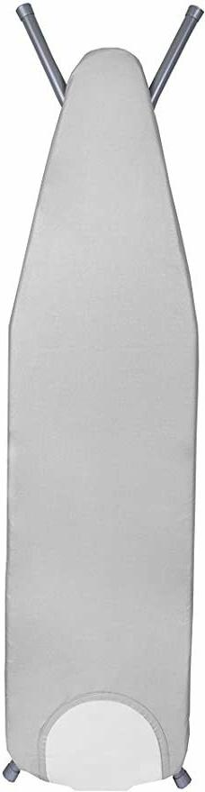 Ritz Professional Treated Natural Cotton Ironing Board Cover