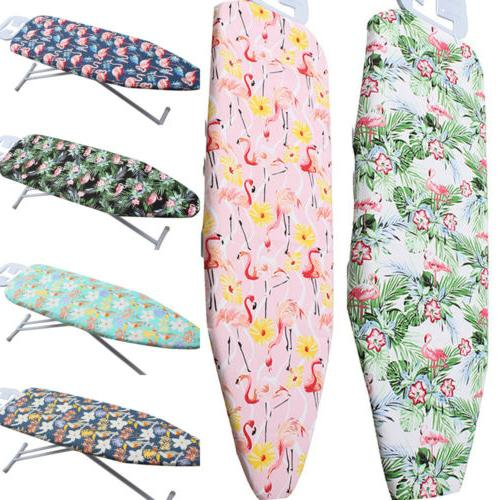 us new ironing board cover coated thick