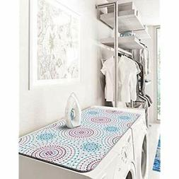 Laundry Ironing Accessories Solutions By Westex Boho Tile Po