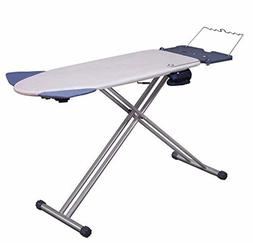 mabel home extra wide ironing pro board
